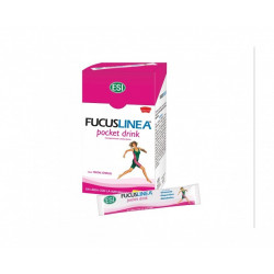 FOCUS LINEA POCKET DRINK