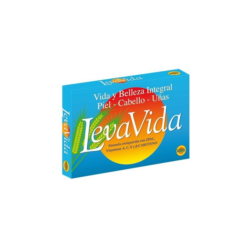 LEVAVIDA ROBIS