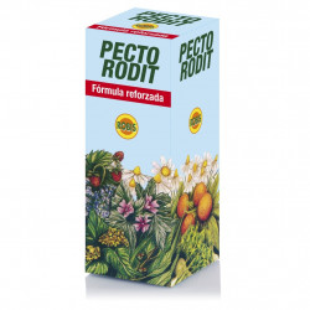PECTO RODIT ROBIS