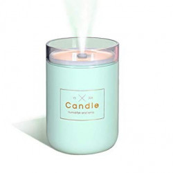 Humificador Candle